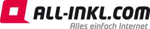 ALL-INKL.COM unterstützt mich beim Webdesign mit seinen Dienstleistungen