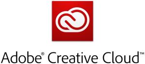 Webdesign mit Adobe Creative Cloud