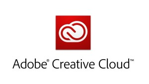Webdesign mit Adobe Creative Cloud