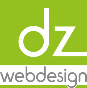 dzwebdesign - Webdesign aus Düsseldorf